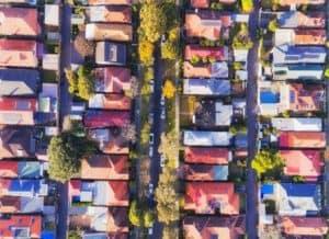 Consumer House Price