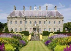 Scotland Property