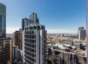 Melbourne Residences