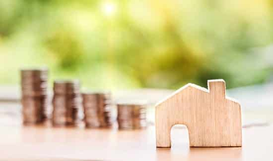 IS-DEPRECIATION-ONLY-WORTHWHILE-ON-NEWER-RATHER-THAN-OLDER-PROPERTIES