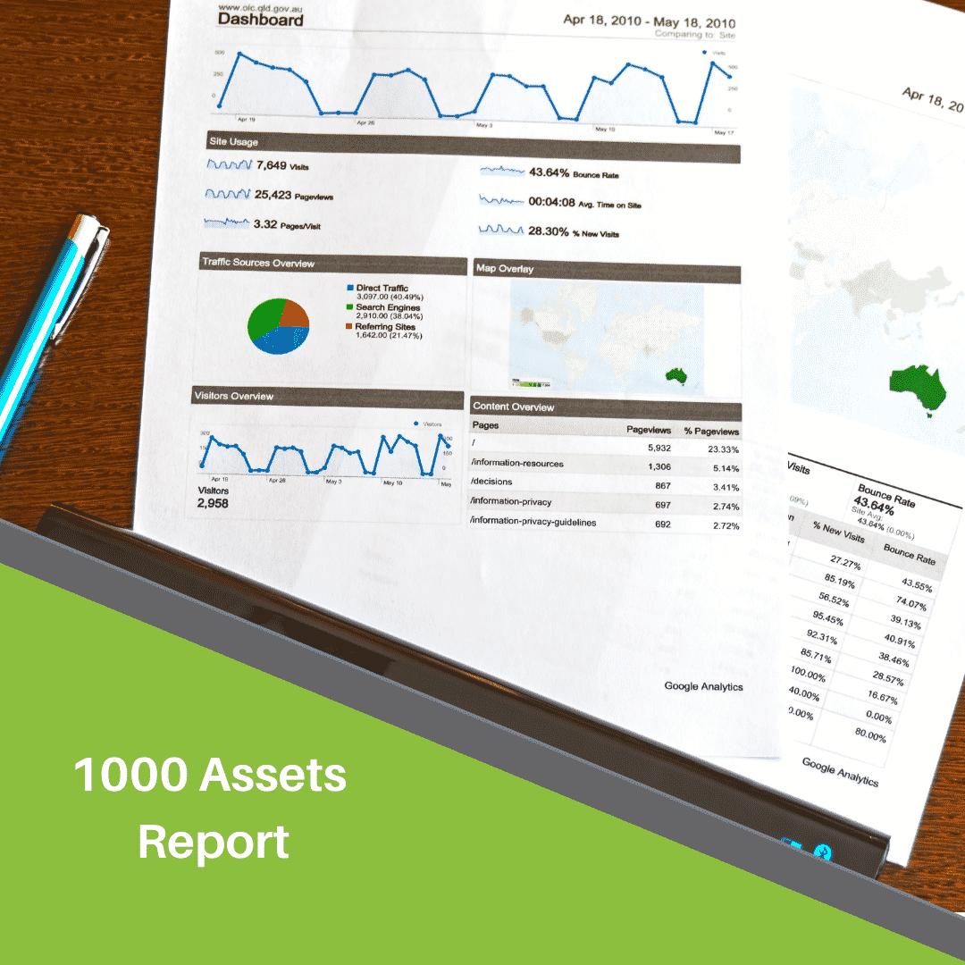 1000 Assets (1)